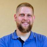Auteur Blog Massagepraktijk Homminga