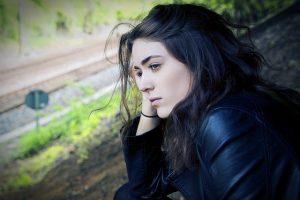 Herstel SNEL en GOED van een burnout