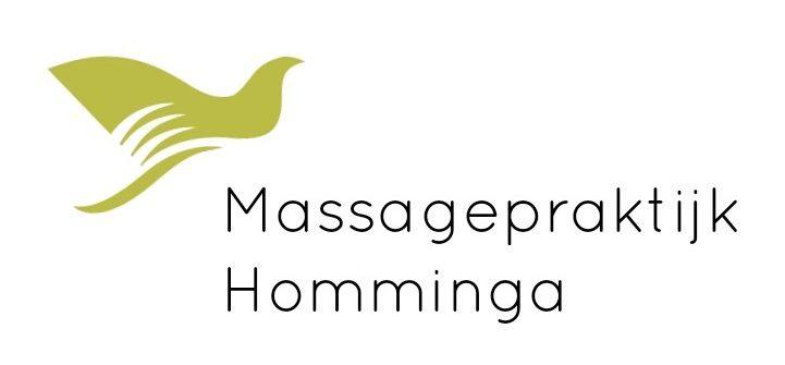 Massagepraktijk Homminga
