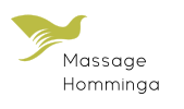 Massage Homminga