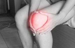 Kniepijn, vaak verkeerde diagnose!